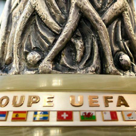 Avrupa Ligi nerede izlenir