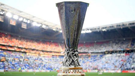 Avrupa Ligi sıralamaları