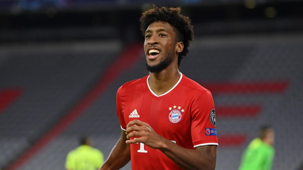 Bayern yüce, Shakhtar sürpriz Madrid