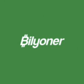 Bilyoner com