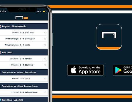 Bu hafta TV'de futbol: Bugün, yarın ve bu hafta sonu Hindistan'da izlenecek ve canlı yayınlanacak maçlar