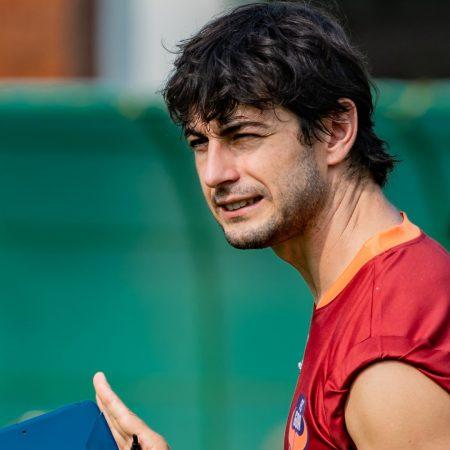 ISL 2020-21: Ferrando ve çoğu denizaşırı oyuncunun antrenmana dönmesiyle, FC Goa hazırlıklarını hızlandırmak istiyor