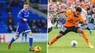 isl 2020-21: transfer ve kayıt penceresi - takımlar kayıt penceresinin ötesinde ne zaman oyuncularla sözleşme imzalayabilir?