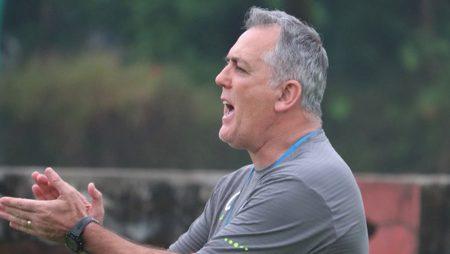 ISL: Hangi takımların baş antrenörleri sezon öncesi antrenmandan sorumlu?