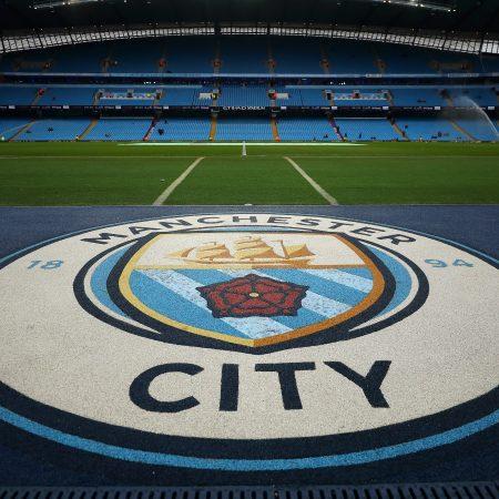 Manchester City, eski akademi oyuncusu Wisten'ın trajik ölümünün yasını tutuyor