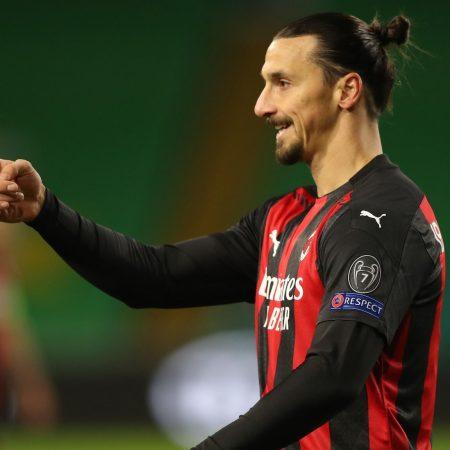 Milan, Spurs, Arsenal ve Rangers