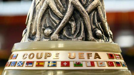 Nerede izlenir: Avrupa Ligi