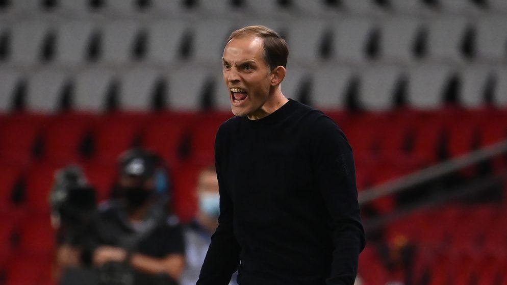 'Oyuncuları öldüreceğiz!' – PSG patronu Tuchel yoğun program