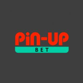 Pin Up Bet