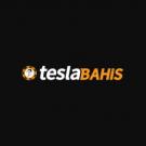 Teslabahis