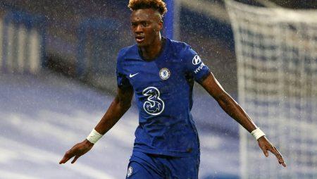 Arsenal vs Chelsea: Takım haberleri, önizleme ve tahminler