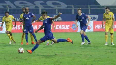 'ATK Mohun Bagan, Mumbai Şehri ACL noktası için savaşacak' – Bengaluru patronu Carles Cuadrat playofflara ulaşmaya odaklanacak