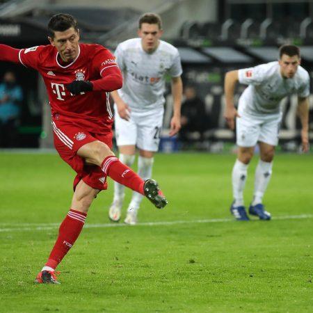 Bu sezon Avrupa'nın en golcüleri kimler?