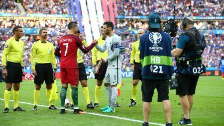 EURO 2020 Nerede İzlenir