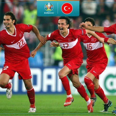 EURO yarışmacıları odak noktasında: Türkiye