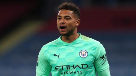 Man City, sıkı Premier Lig şampiyonluk yarışına rağmen FA Cup için elinden geleni yapıyor, Steffen