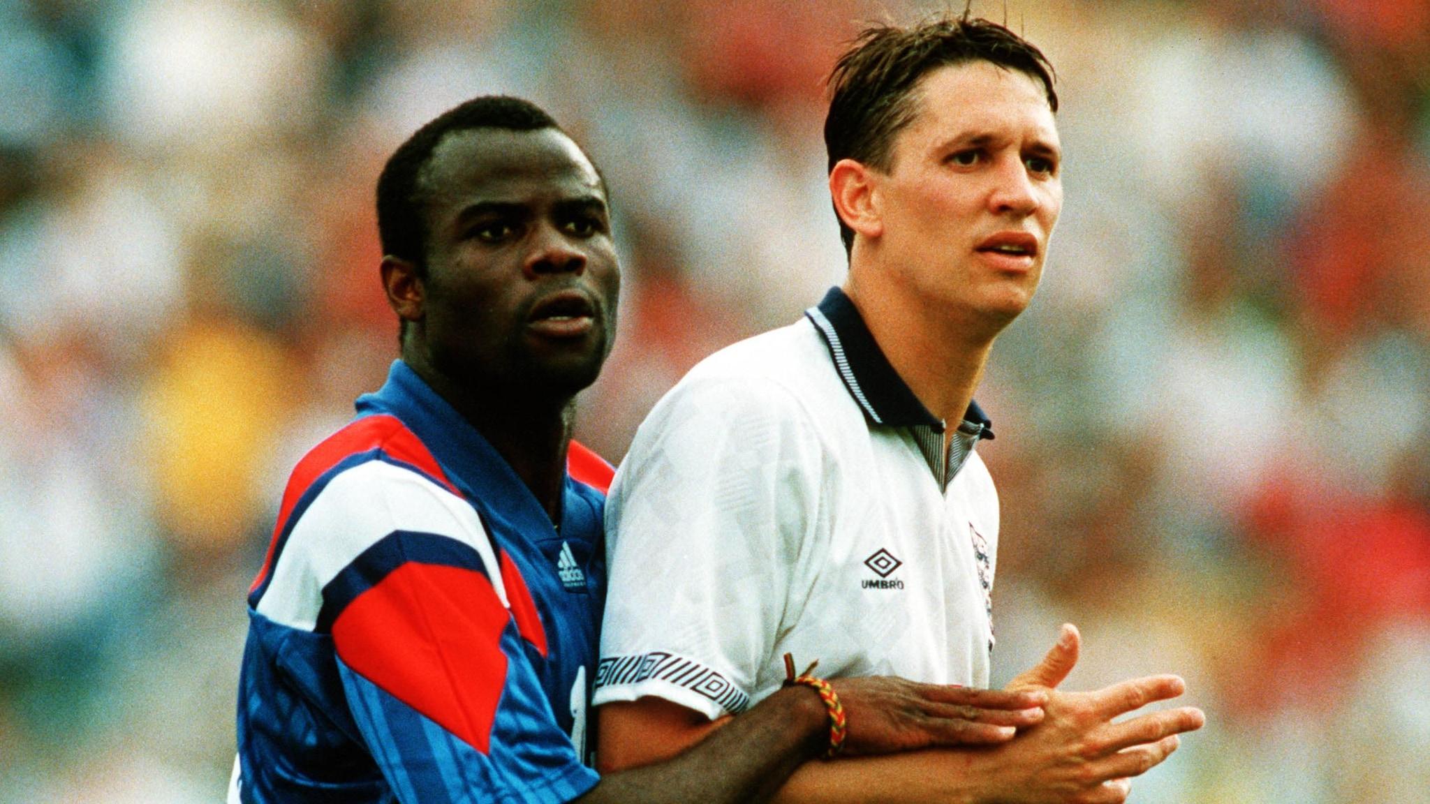 sinav: uefa euro 1992