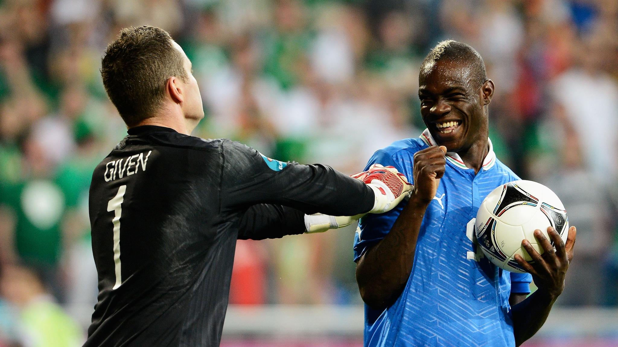 sinav: uefa euro 2012