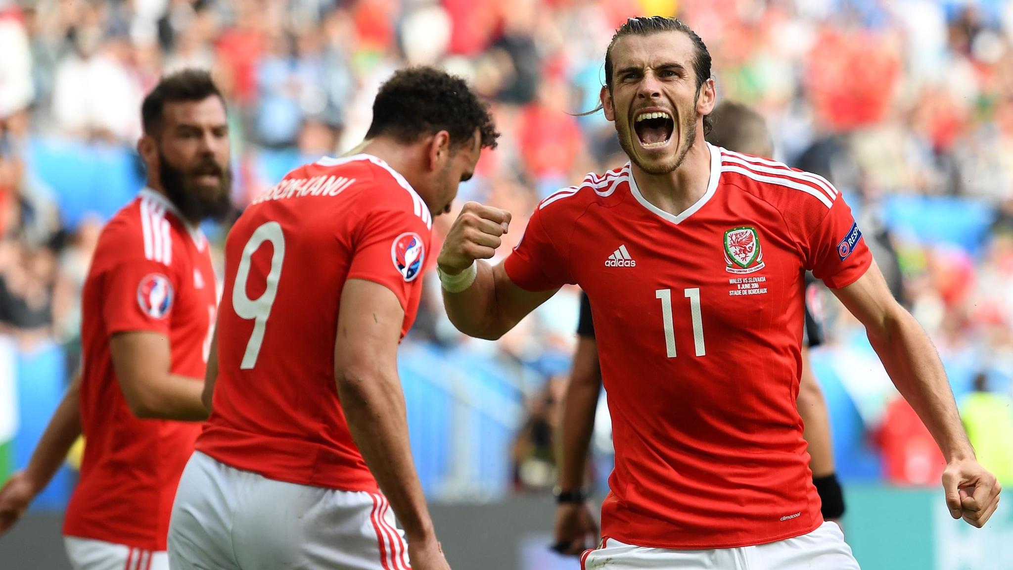 sinav: uefa euro 2016