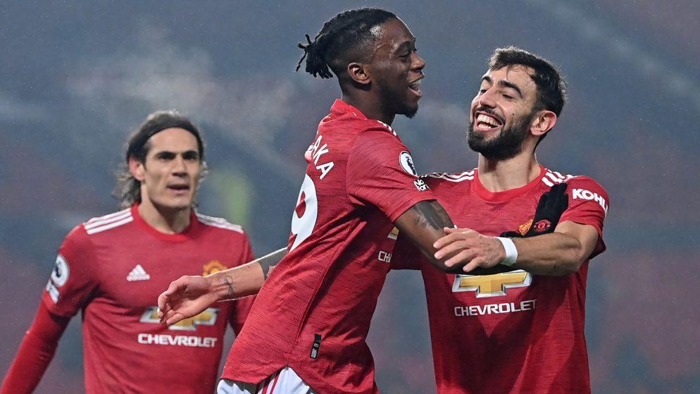 9 gol Southampton