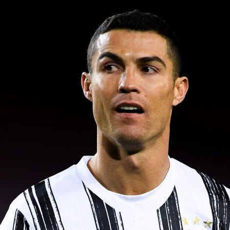 Porto vs Juve önizleme