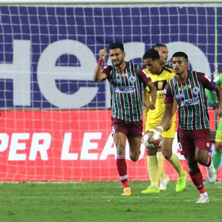 'BAE ve Umman'a karşı oynanan maçlar faydalı olacak' – Pritam Kotal, Dünya Kupası elemeleri