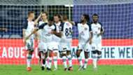 doğu bengal yetkililerinin talepleri nelerdir? - futbol sekreteri saikat ganguly, kulüp yetkililerinin duruşuna açıklık getiriyor