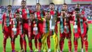 hindistan milli futbol takımı: rakiplerinizi tanıyın - umman