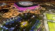 'katar'da gelmiş geçmiş en iyi dünya kupası'nı göreceğiz' - fifa başkanı gianni infantino