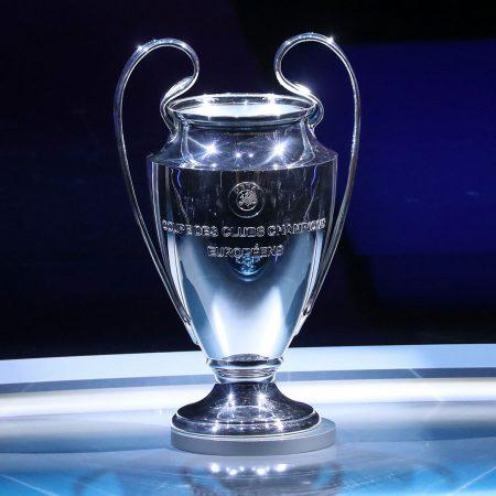 Man City – Gladbach, Real Madrid – Atalanta ve diğer Şampiyonlar Ligi Son 16 maçında Hindistan'da nasıl izlenir – TV, canlı yayın, fikstür
