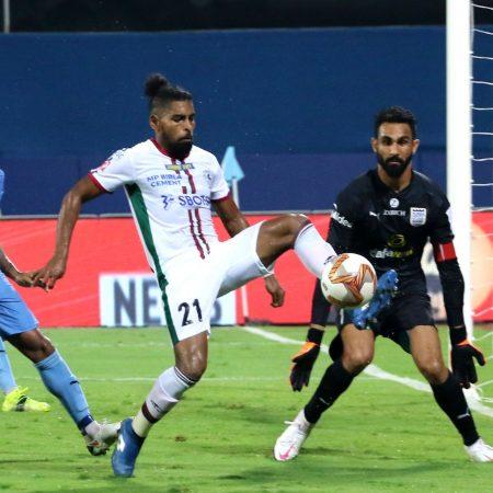 Mumbai City vs ATK Mohun Bagan: ISL final seti tarzların çatışması mı olacak?
