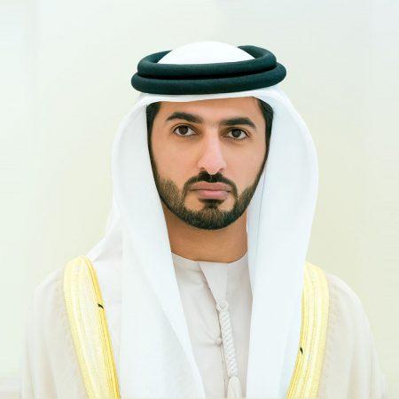 Rashid bin Humaid: AFC, BAE'nin büyük olaylara ev sahipliği yapabileceğine inanıyor