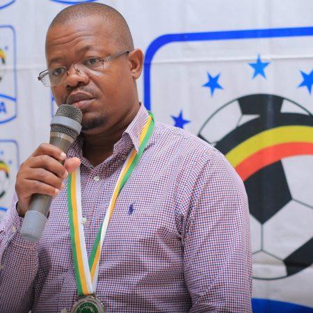 Magogo'nun başarısız Chan'ın ardından Uganda'yı canlandırmak için ayrıntılı planı, Afcon sıralama turları